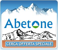 Cerca Offerte Abetone