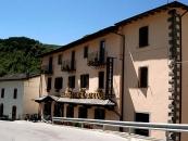 Hotel Val di Luce - Abetone-1