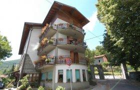 Hotel Sichi - Abetone-2